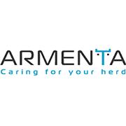 Armenta Company Logo