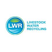 Livestock Water Recycling company logo