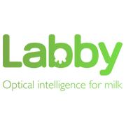 Labby Logo